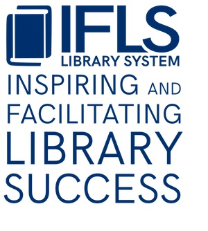 IFLS Library System