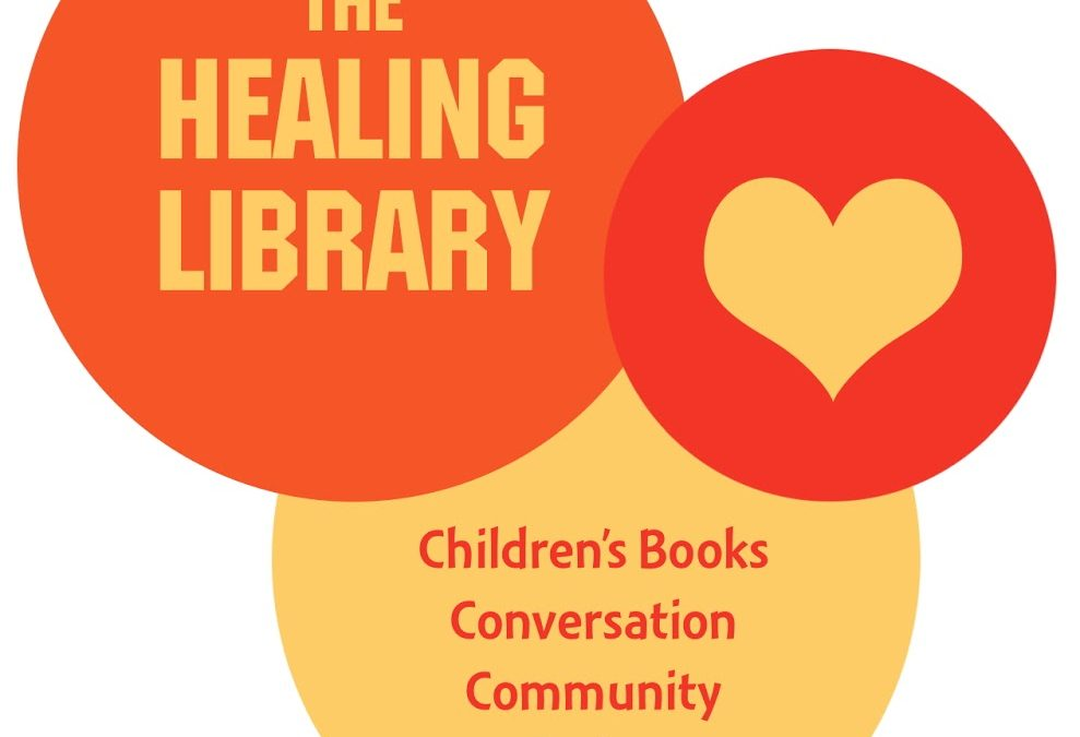 Healing Library Kit Resources