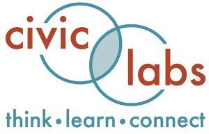 Civic Lab logo