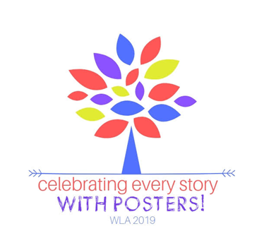 Submit a Poster for the WLA Poster Session!