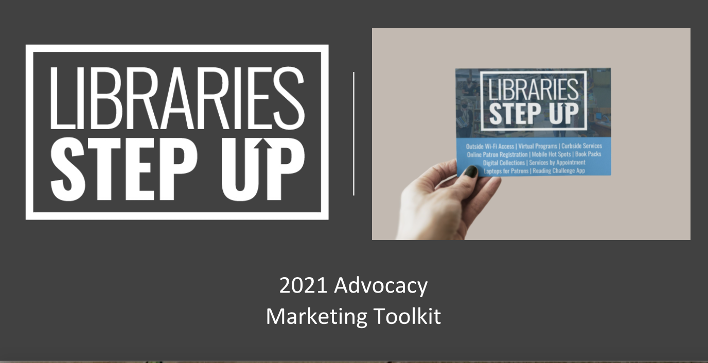 Step Up OWLS toolkit